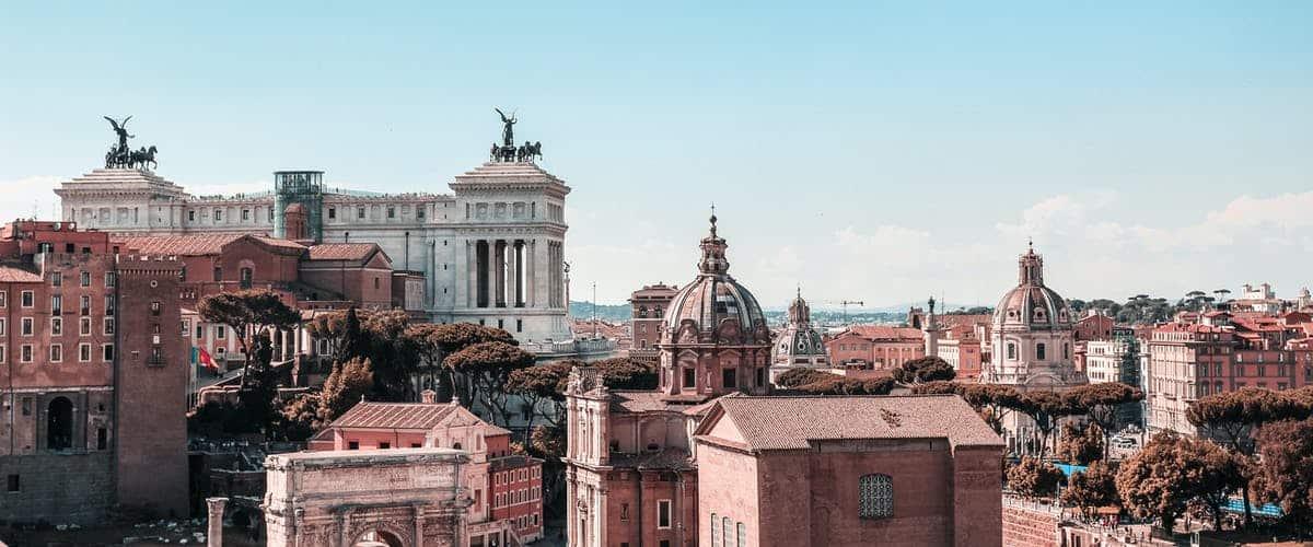تحصیل در ایتالیا - شرایط تحصیل در ایتالیا با مدرک دیپلم