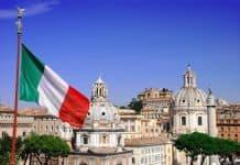 تحصیل در ایتالیا