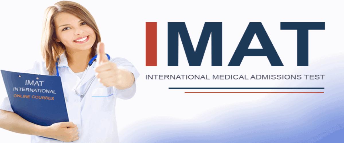 تحصیل در ایتالیا - تحصیل در ایتالیا در رشته های پزشکی