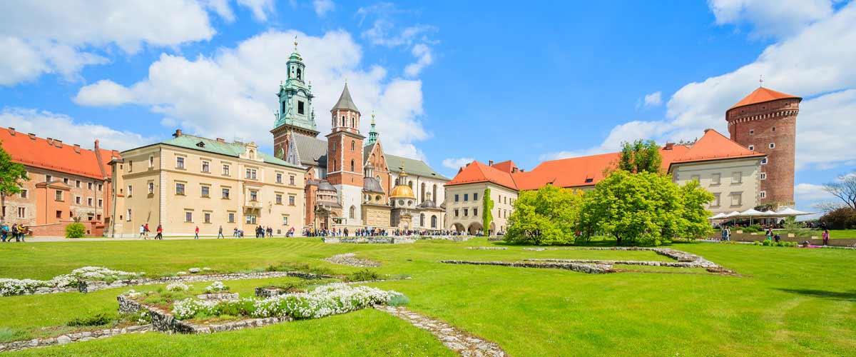 تحصیل در لهستان-تحصیل در لهستان بدون مدرک زبان
