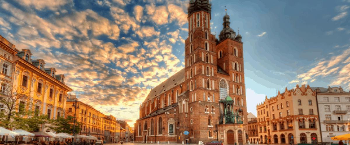 تحصیل در لهستان-تحصیل ارزان در لهستان