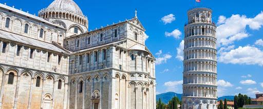 ویزای توریستی ایتالیا - ویزای توریستی ایتالیا تضمینی