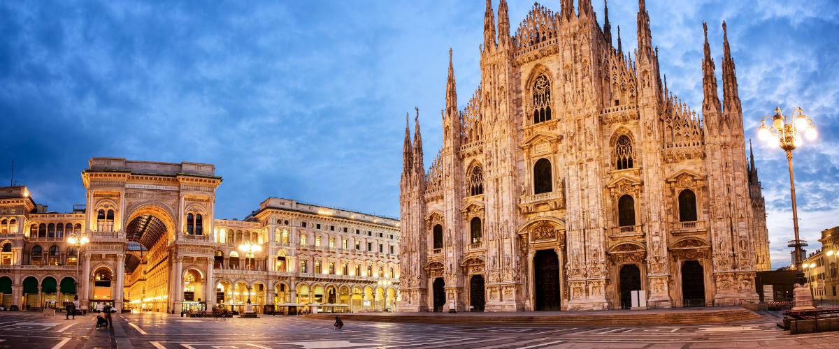 ویزای توریستی ایتالیا - شرایط اخذ ویزای توریستی ایتالیا