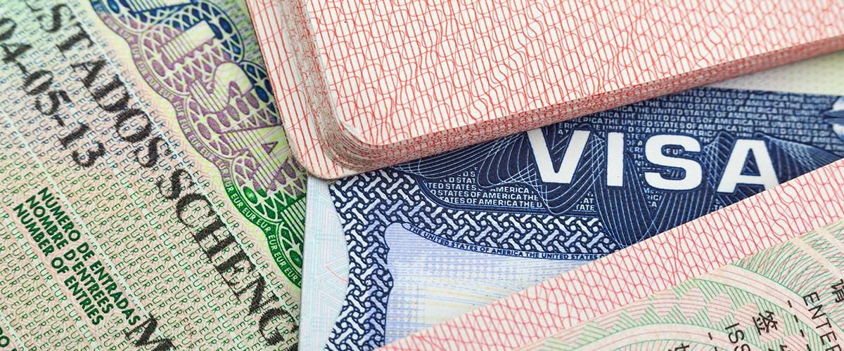 ویزای توریستی ایتالیا-ویزای سینگل و ویزای مولتی ایتالیا