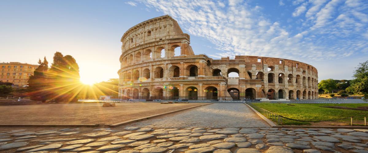 ویزای تورستی ایتالیا - مدت اعتبار ویزای توریستی ایتالیا