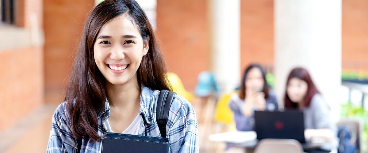 تحصیل در آمریکا- تحصیل در آمریکا در مقطع دبیرستان