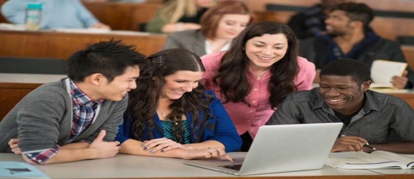 تحصیل در آمریکا- مدارک لازم برای تحصیل در مقطع دبیرستان در آمریکا