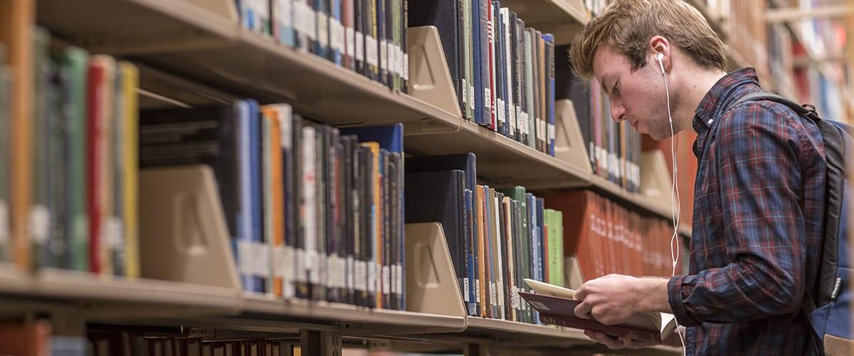 تحصیل در آمریکا - شرایط و مدارک لازم برای تحصیل در آمریکا در مقطع لیسانس