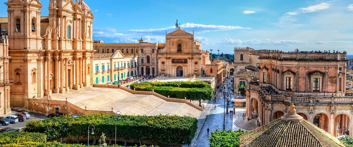 ویزای تحصیلی ایتالیا - مزایا و معایب تحصیل در ایتالیا