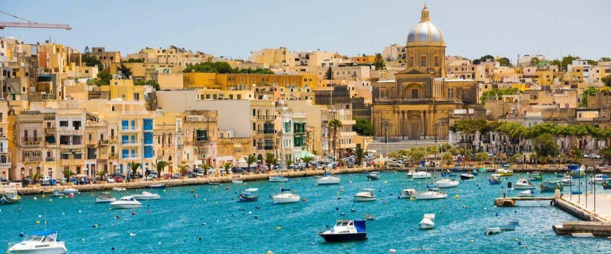 ویزای تحصیلی ایتالیا-مراحل اخذ ویزای تحصیلی ایتالیا