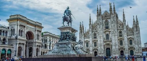 ویزای تحصیلی ایتالیا-مدارک مورد نیاز اخذ پذیرش تحصیلی در ایتالیا