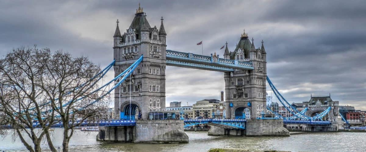 ویزای توریستی انگلستان-مدارک لازم برای ویزا توریستی انگلستان