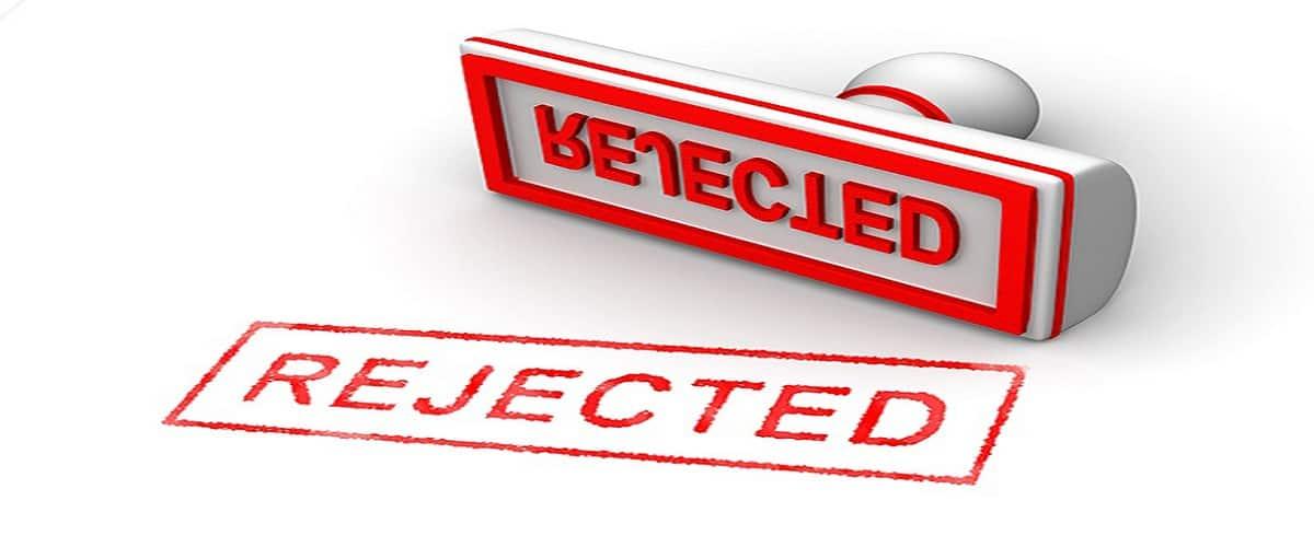 ویزای توریستی انگلستان-دلایل ریجکتی ویزا توریستی انگلستان و رفع آن