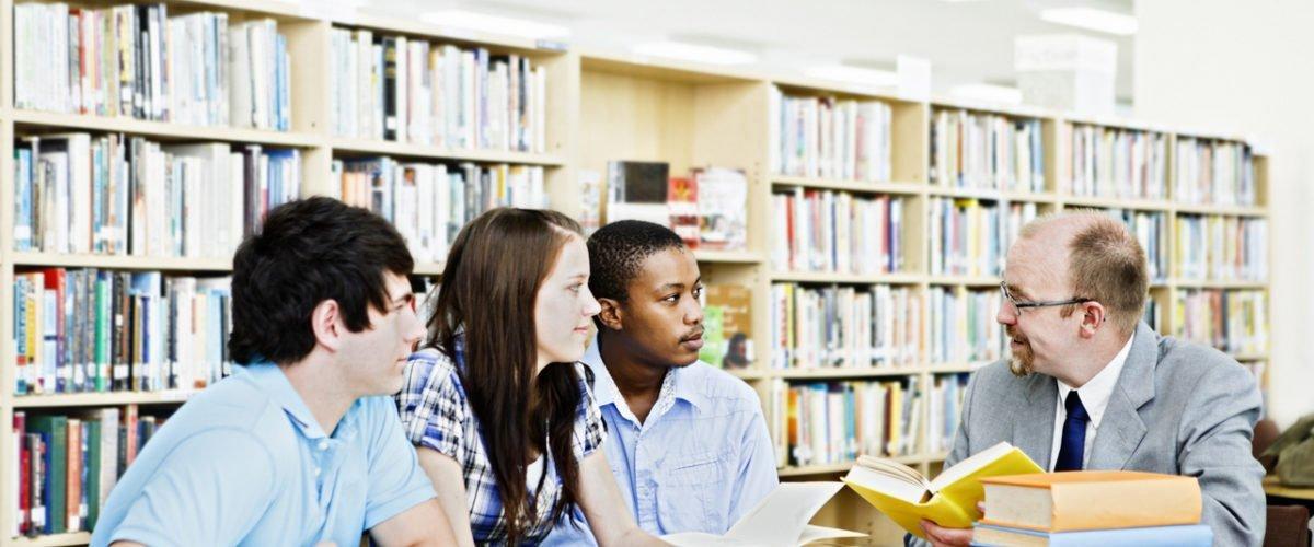 ویزای تحصیلی آمریکا-ویزای تحصیلی آمریکا در مقطع دکتری
