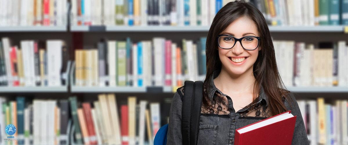 ویزای تحصیلی آمریکا-ویزای تحصیلی آمریکا در مقطع فوق لیسانس
