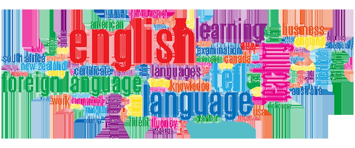 ویزای تحصیلی آمریکا-ویزای تحصیلی آمریکا بدون مدرک زبان