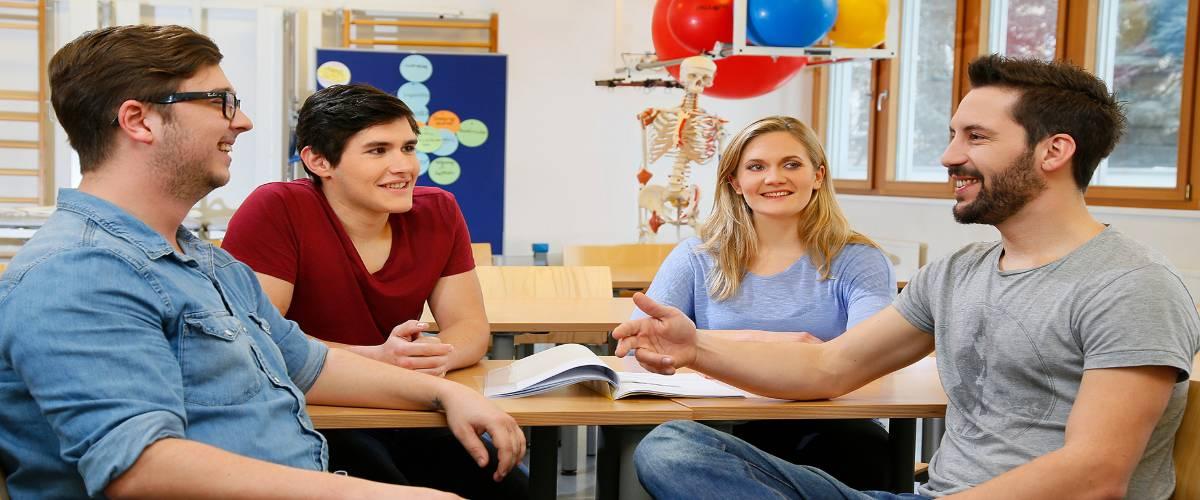 ویزای تحصیلی آمریکا - مزایای ویزای تحصیلی آمریکا