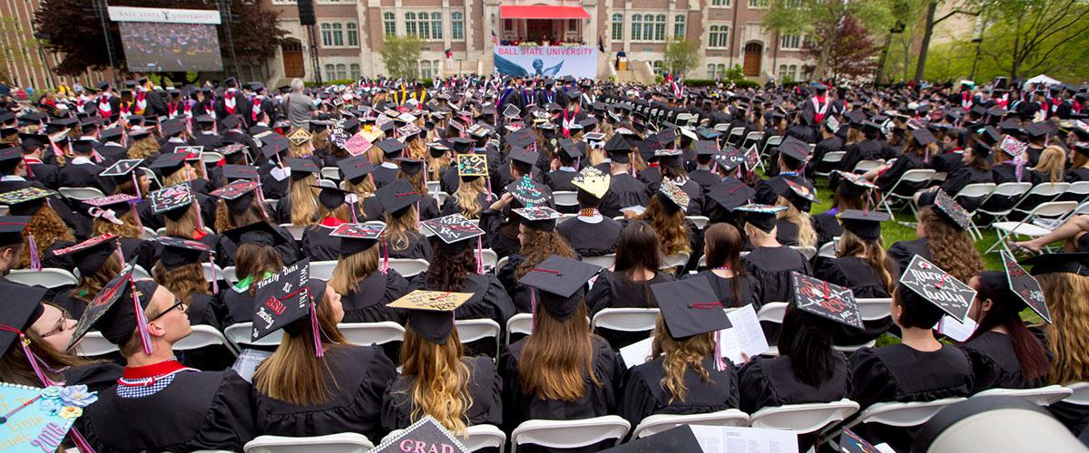ویزای تحصیلی آمریکا-انواع ویزای تحصیلی آمریکا