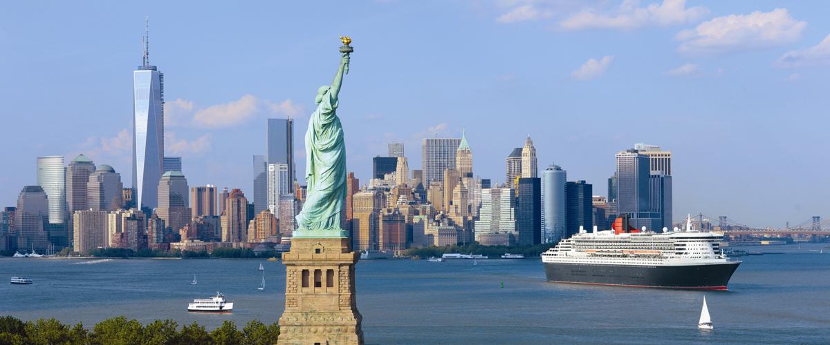 ویزای توریستی آمریکا-ویزای توریستی آمریکا تضمینی