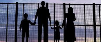 مهاجرت به لهستان-مهاجرت به لهستان از طریق پناهندگی