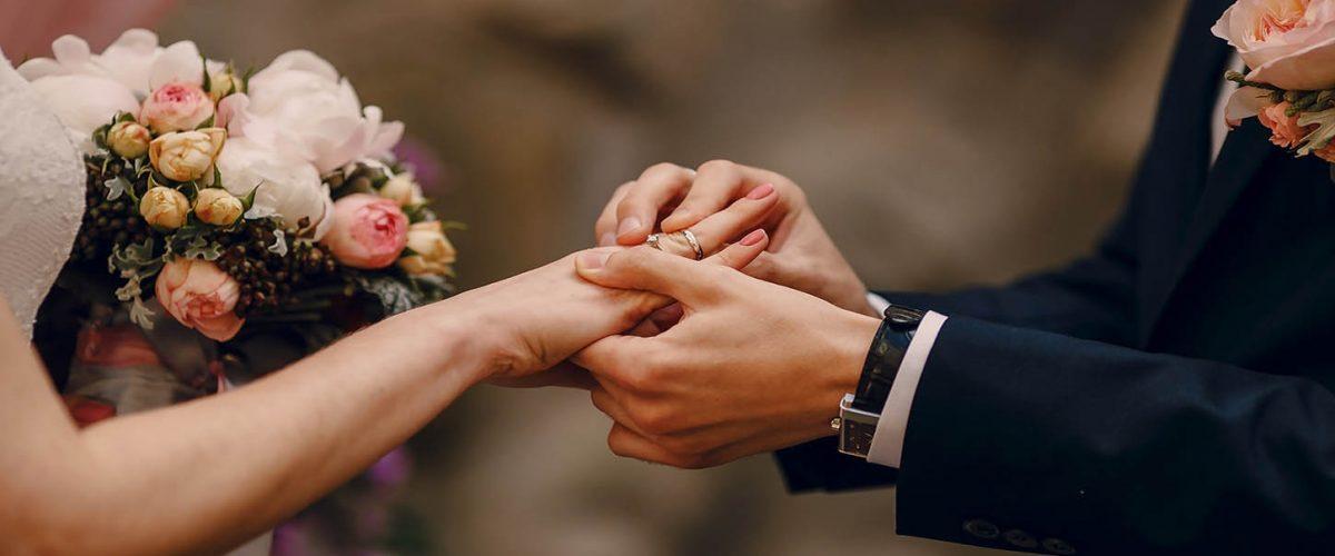 مهاجرت به لهستان-فرآیند مراجعه حضوری برای اخذ ویزای لهستان از طریق ازدواج