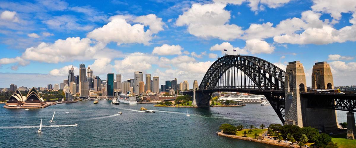مهندسی کشاورزی در استرالیا-هزینه های تحصیل مهندسی کشاورزی در استرالیا