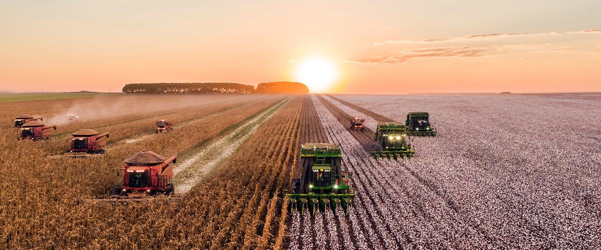 مهندسی کشاورزی در استرالیا-آشنایی با رشته مهندسی کشاورزی
