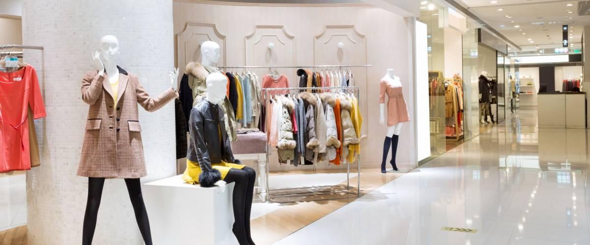 طراحی مد و لباس در ایتالیا-شرایط تحصیل طراحی مد و لباس در ایتالیا در مقطع دکتری