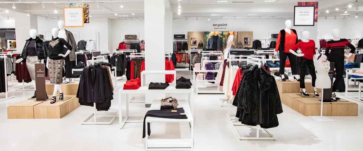 طراحی مد و لباس در ایتالیا-معایب تحصیل طراحی مد و لباس در ایتالیا