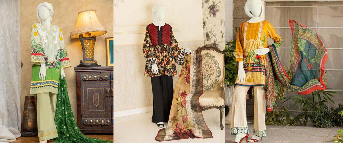 طراحی مد و لباس در ایتالیا-امکان تحصیل طراحی مد و لباس در ایتالیا به صورت کاملا رایگان