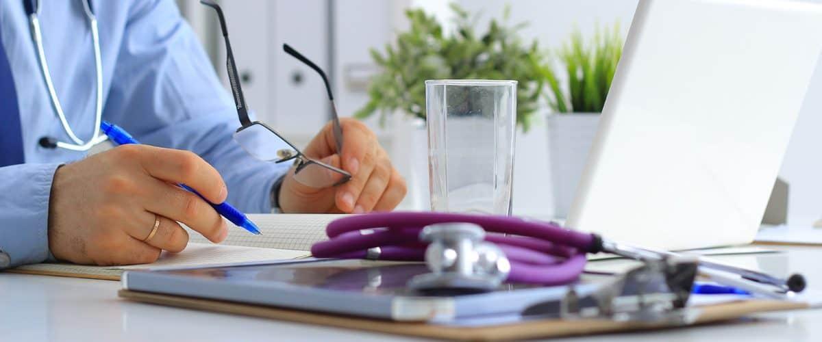 مهاجرت به آمریکا-مهاجرت به آمریکا برای پزشکان