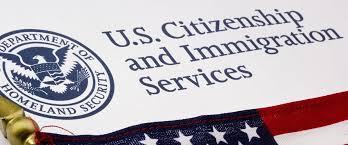 مهاجرت به آمریکا-مهاجرت به آمریکا از طریق لاتاری