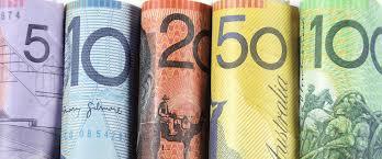 مهاجرت به استرالیا - مهاجرت به استرالیا از طریق سرمایه گذاری