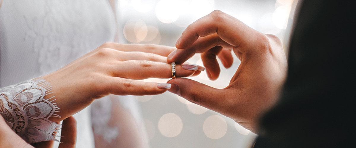 مهاجرت به استرالیا- مهاجرت به استرالیا از طریق ازدواج