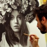 نقاشی در ایتالیا