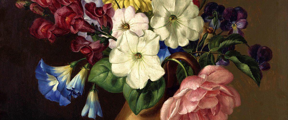 نقاشی در ایتالیا-مزایای تحصیل رشته نقاشی در ایتالیا