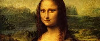 نقاشی در ایتالیا-تحصیل مقطع کارشناسی ارشد رشته نقاشی در ایتالیا