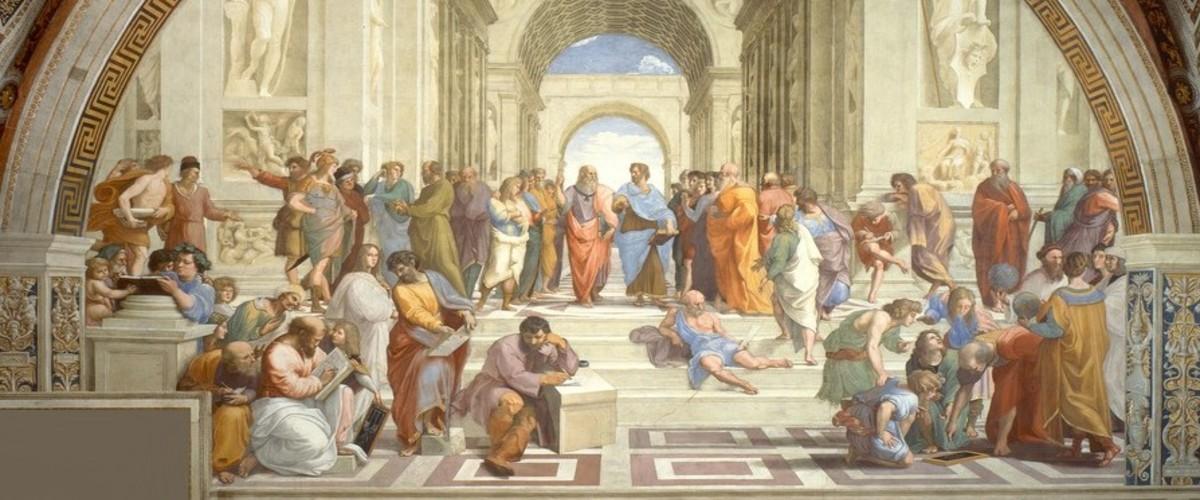 نقاشی در ایتالیا - شرایط اخذ پذیرش در دوره های مختلف تحصیل رشته نقاشی در ایتالیا
