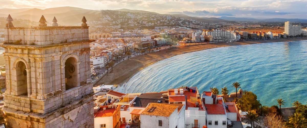 مزایا و معایب اقامت ایتالیا
