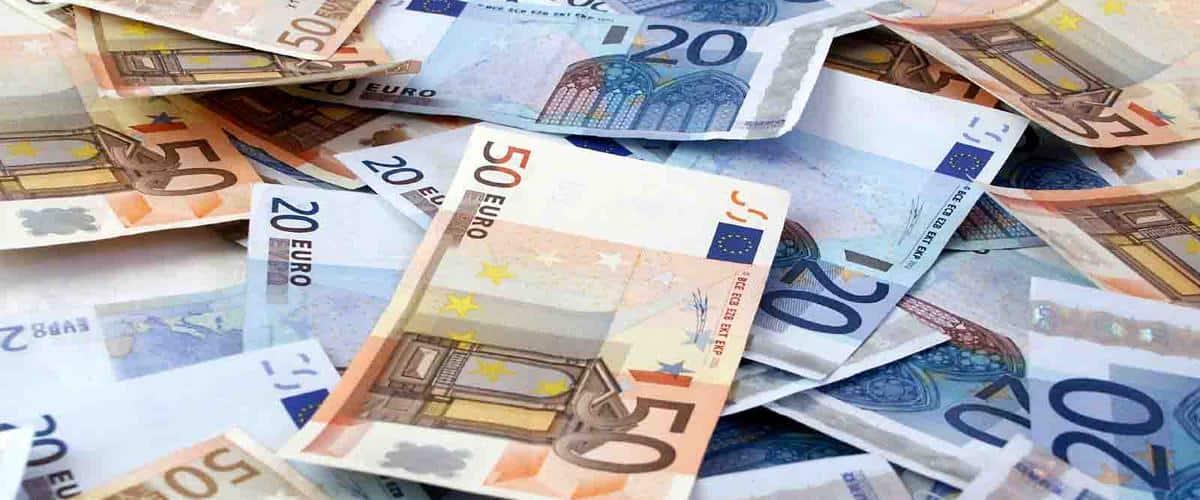 اقامت ایتالیا-اقامت ایتالیا از طریق سرمایه گذاری