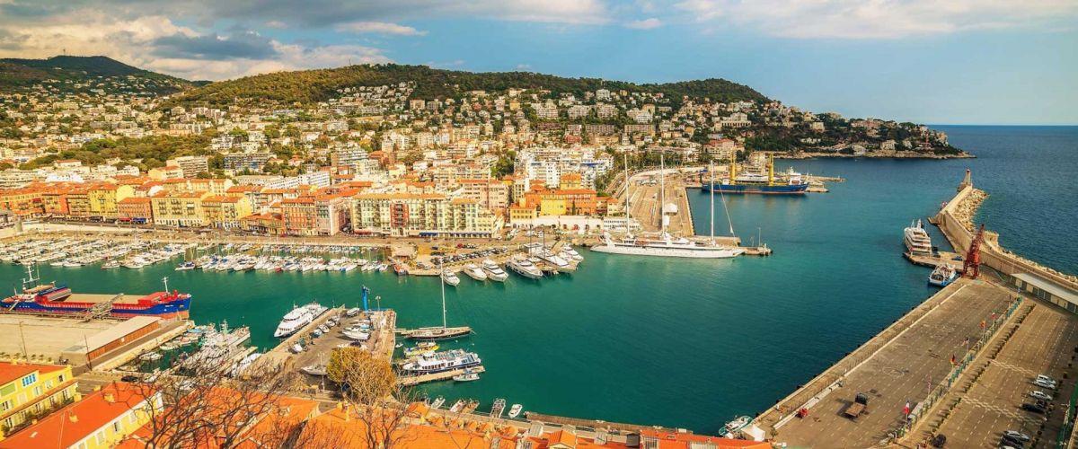 چگونه اقامت ایتالیا را بگیریم ؟