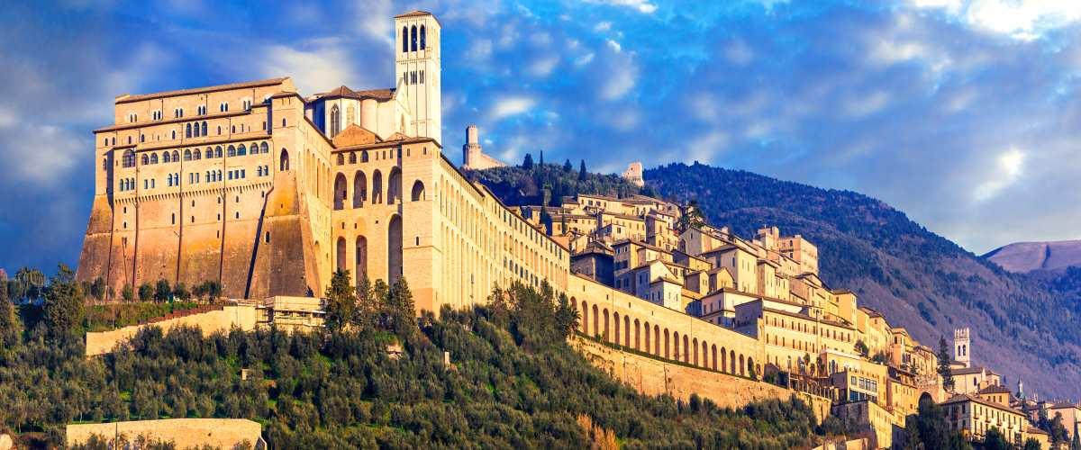 معایب اقامت ایتالیا