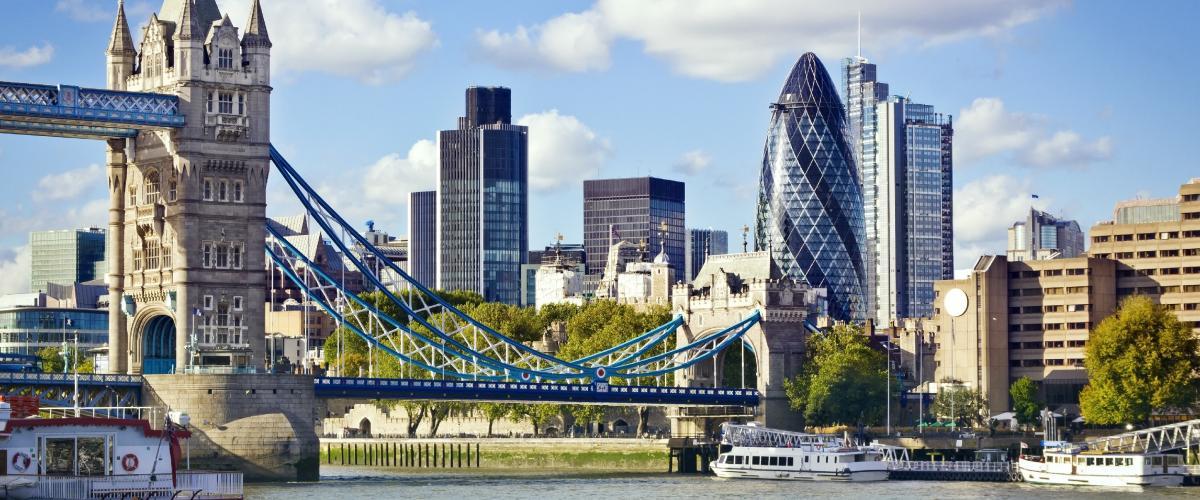 اقامت انگلستان - شرایط اخذ اقامت انگلستان