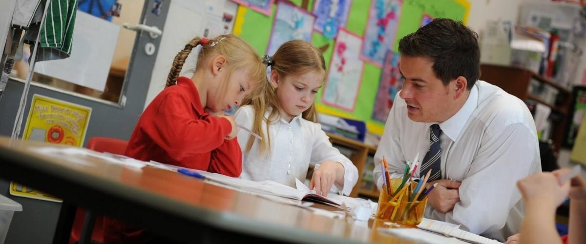 مدارس جمهوری چک