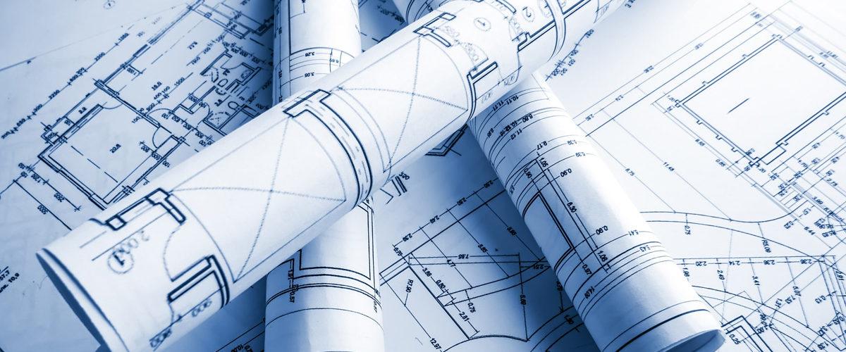 مهندسی معماری در ایتالیا-تحصیل معماری در ایتالیا در مقطع کارشناسی ارشد