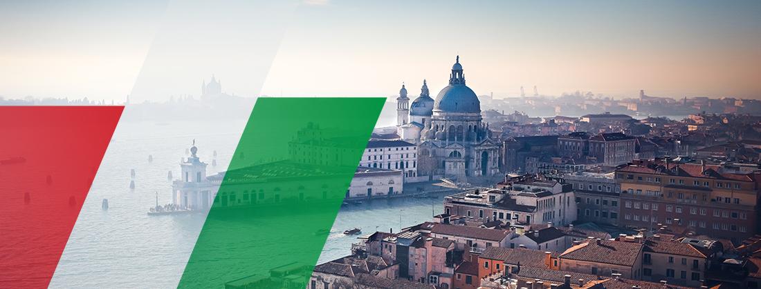 مهندسی معماری در ایتالیا-برترین دانشگاه ها برای تحصیل معماری در ایتالیا