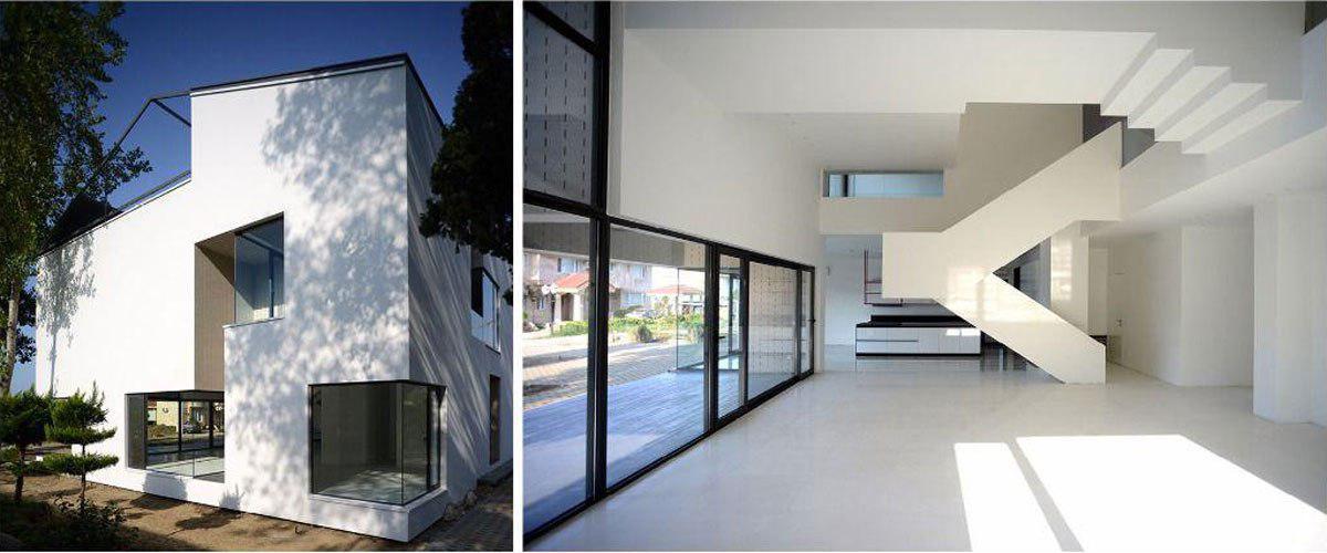 تحصیل معماری در ایتالیا-تحصیل معماری در ایتالیا در مقطع دکتری