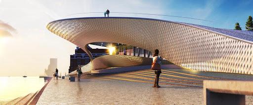 تحصیل معماری در ایتالیا-مزایای تحصیل معماری در ایتالیا