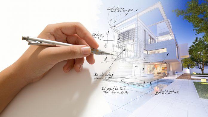 تحصیل معماری در ایتالیا