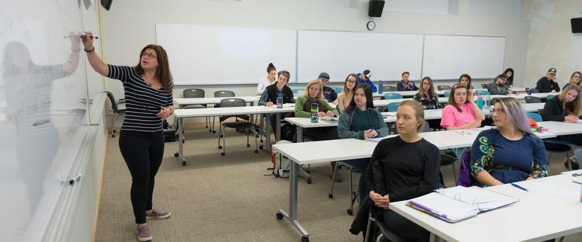 تحصیل در کبک-هزینه تحصیل در کبک